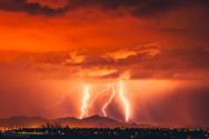 Tempestas' Love