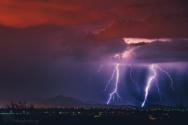 Thor's Night