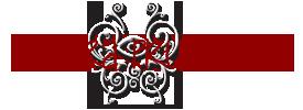 Tamara Pruessner Logo